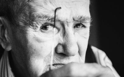 Från 10 till 40 år som pensionär – hur hantera det finansiellt och mentalt?