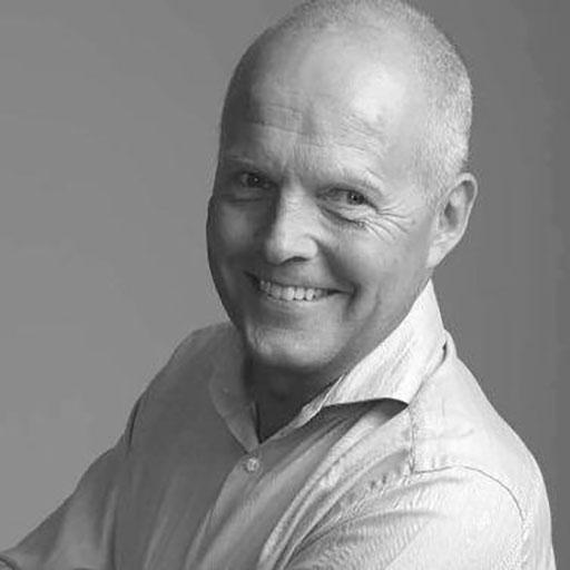 Magnus Gewert