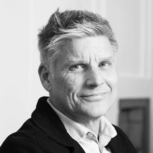 Anders Kindlund