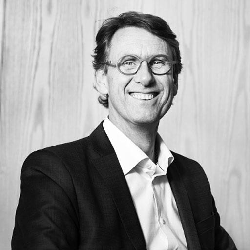 Peter Caspersson