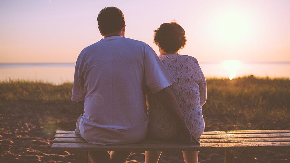 Pensioner – Så hanterar du den ökande livslängden