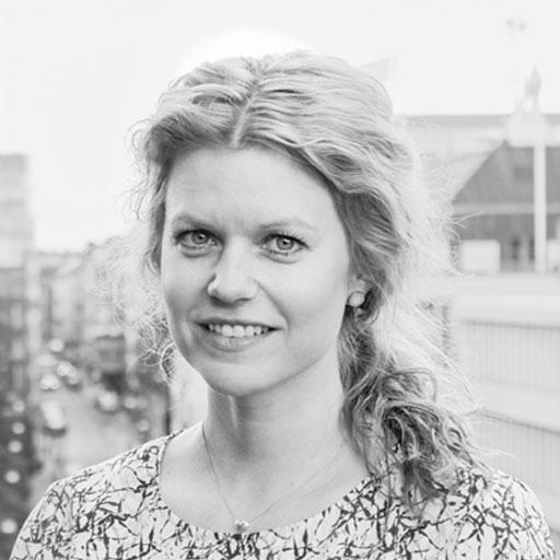 Helena Elfström